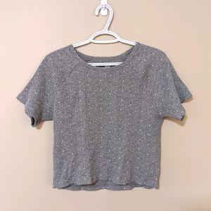 NWOT American Eagle T-Shirt